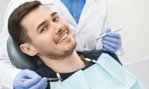 Качественные услуги стоматолога и кардиолога в Москве