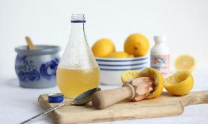 Как лечить кашель домашними средствами?