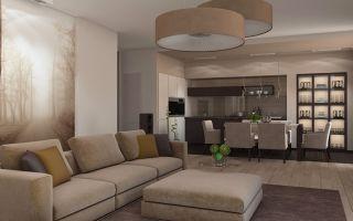 Лучший ремонт квартиры только в АСК Триан